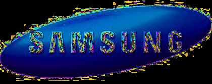climatizzatori_condizionatori_Samsung