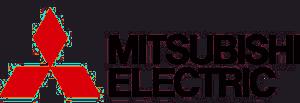 climatizzatori_condizionatori_Mitsubishi_Electric