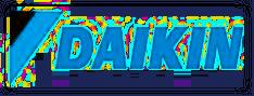 climatizzatori_Daikin