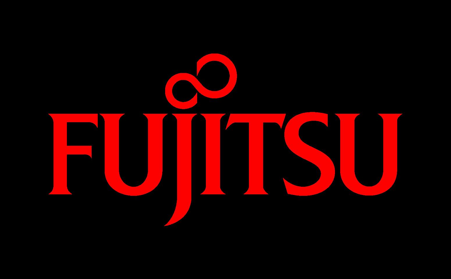 climatizzatori_Fujitsu