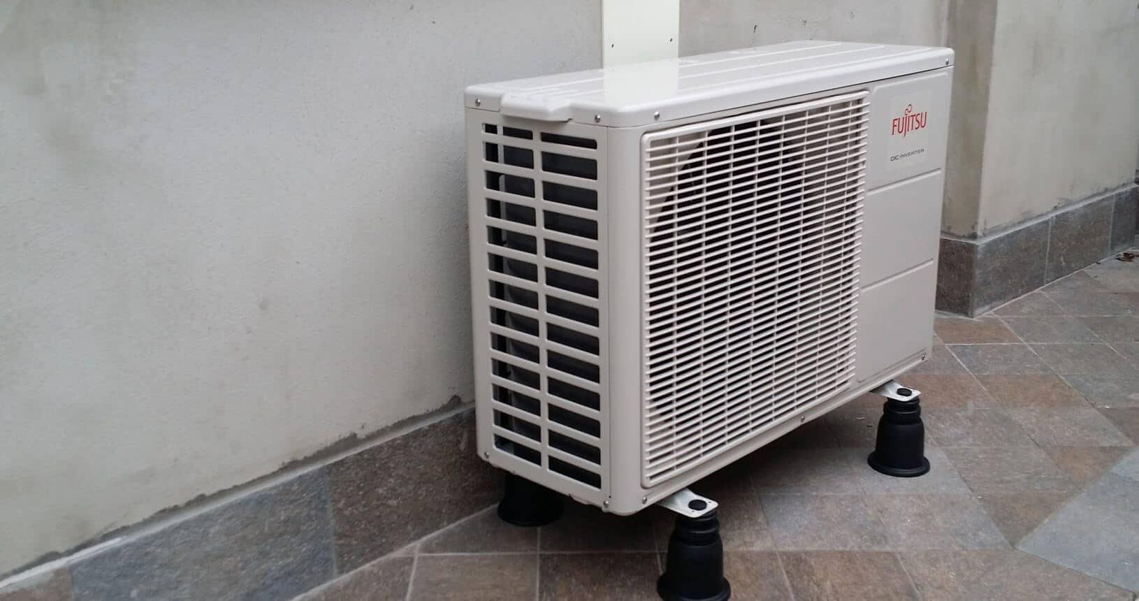 climatizzatore-fujitsu-unita-esterna-serie-luca