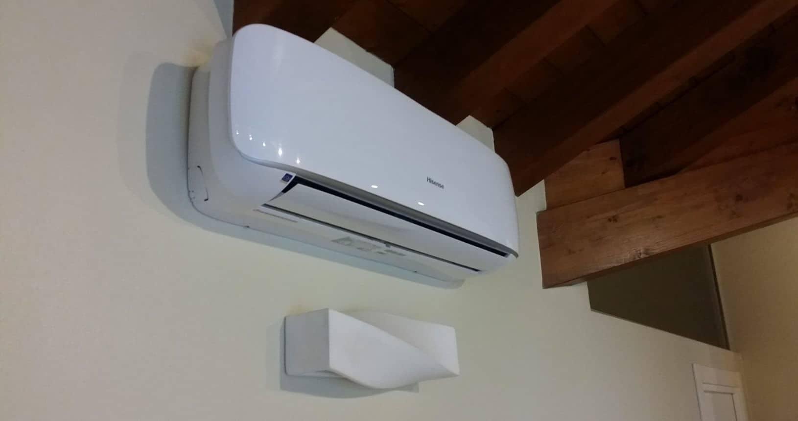 climatizzatore_hisense_unita_interna-serie_mini-apple-pie