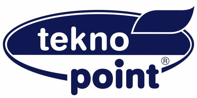 logo_teknopoint