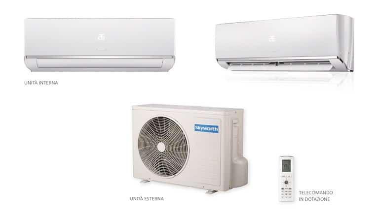 climatizzatore_VELA_Split_Skyworth