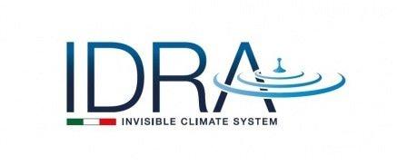 Climatizzatori _IDRA_Punto Service Brescia