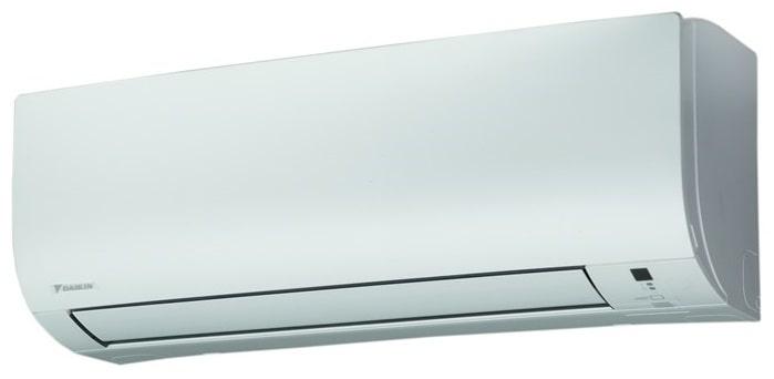 climatizzatore-FTXP-K3-DAIKIN-Aira-Condizionata