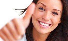 Punto Service-consigli per un miglior acquisto e corretto utilizzo del climatizzatore