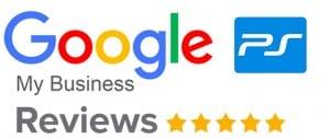 Google-Reviews-Punto Service-climatizzatori Brescia