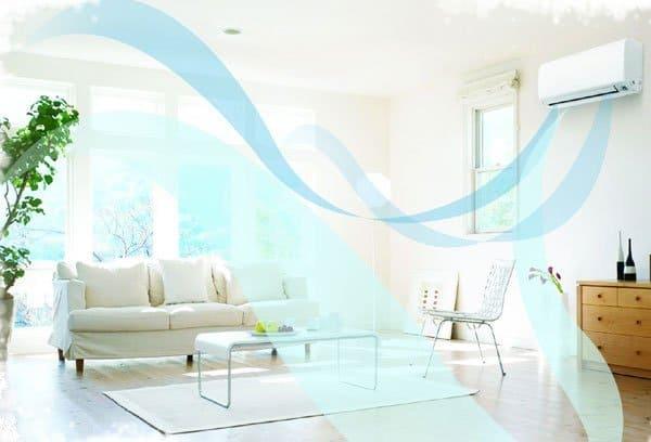 Manutenzione-pulizia-sanificazione-climatizzatore-d'aria
