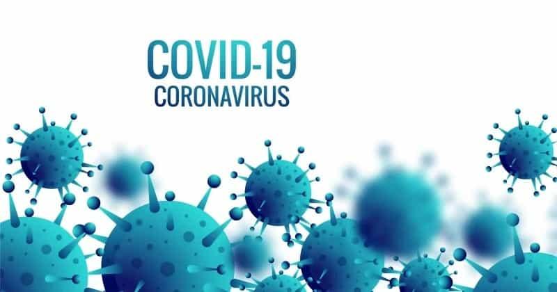 coronavirus-Punto Service sanificazione Brescia