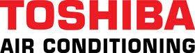Climatizzatori  TOSHIBA-Punto Service climatizzatori Brescia