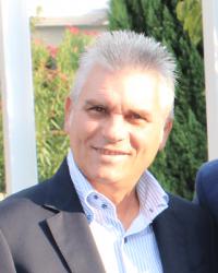 Demetrio-Pili-Titolare Punto Service Climatizzatori Brescia