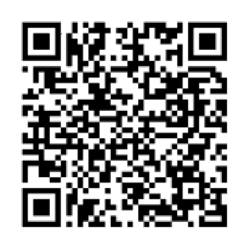 QR-Code-Punto Service-Climatizzatori Brescia